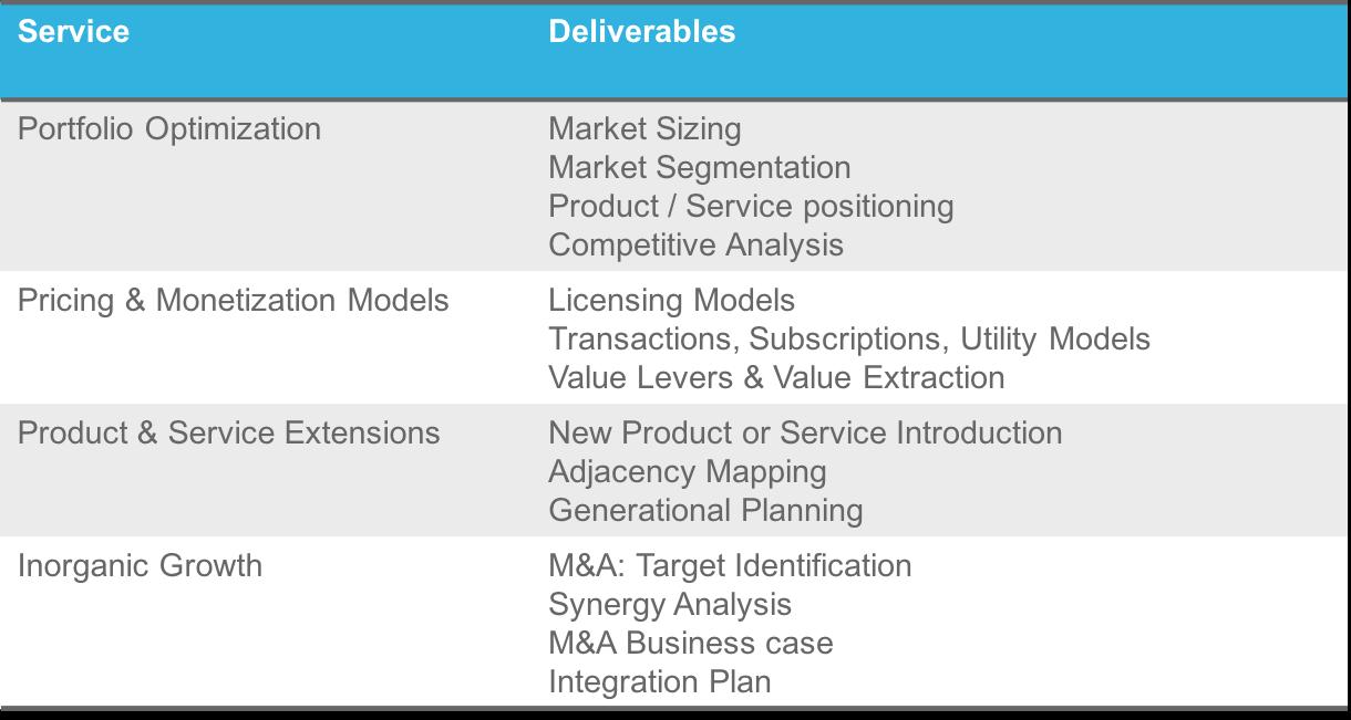 portfolio-strategy-services