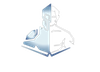 cerebrus-group-logo-100p